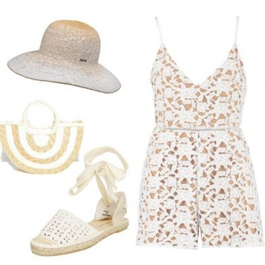 Outfit Tofly_positano
