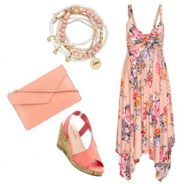 Outfit Chic #3185