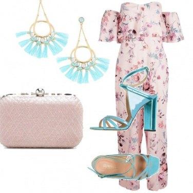 Outfit Bon Ton #2367