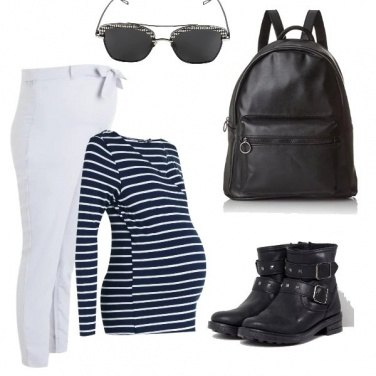 Outfit Basic #3920