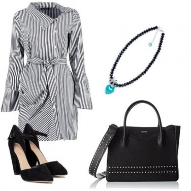 Outfit Basic #3922