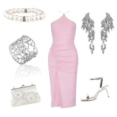 Outfit Elegance