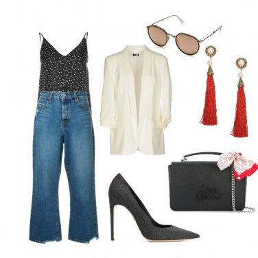 Outfit Trendy #5559