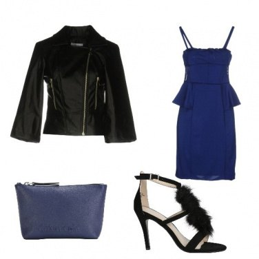 Outfit Trendy #5603