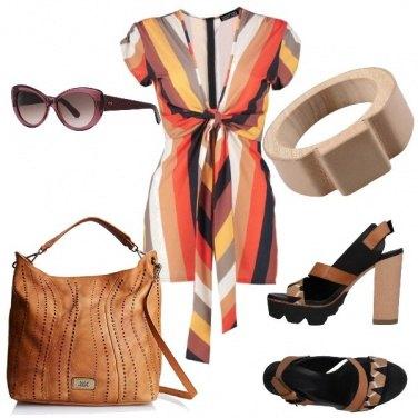 Outfit Havana