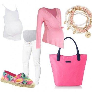 Outfit Sara\' femmina