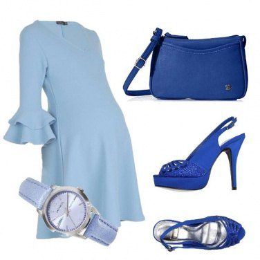 Outfit Trendy #5769