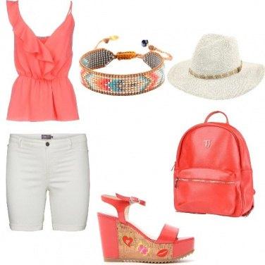 Outfit Le zeppe spiritose