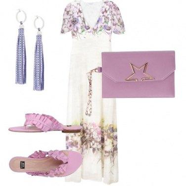 Outfit Bon Ton #2493