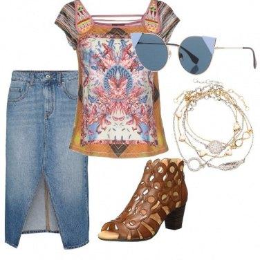 Outfit Mattia