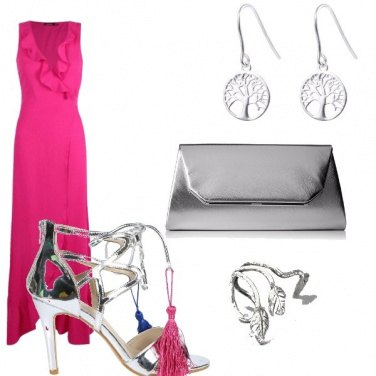 Outfit Chic #3436