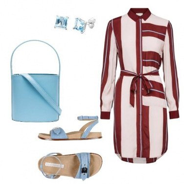 Outfit Tofly_light