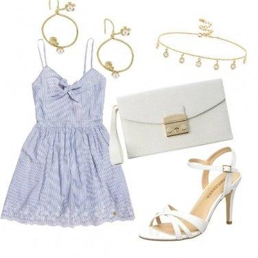 Outfit Minù