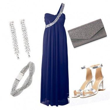 Outfit Matrimoniando