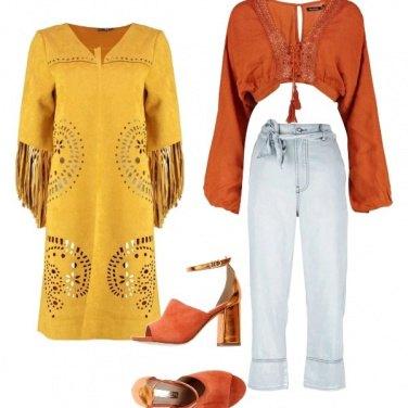 Outfit Tofly_choachella