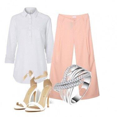 Outfit Bon Ton #2527