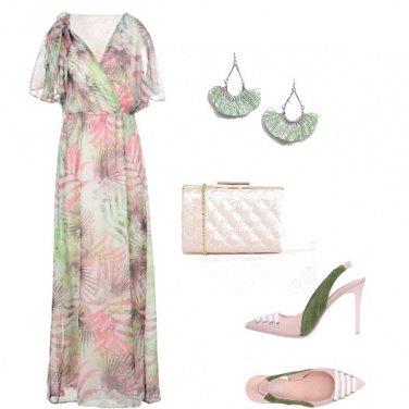Outfit Bon Ton #2543