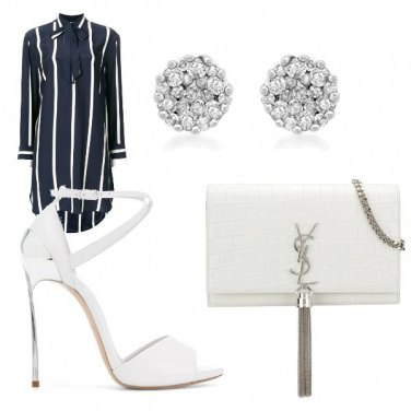 Outfit Basic #4172