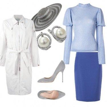 Outfit Bon Ton #2566