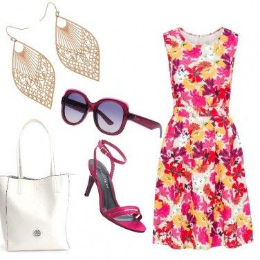Outfit Bon Ton #2568