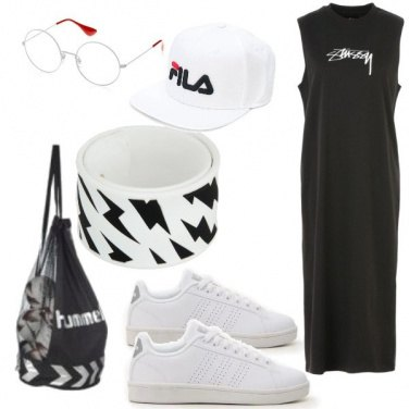 Outfit Tofly_beverlyhills90210