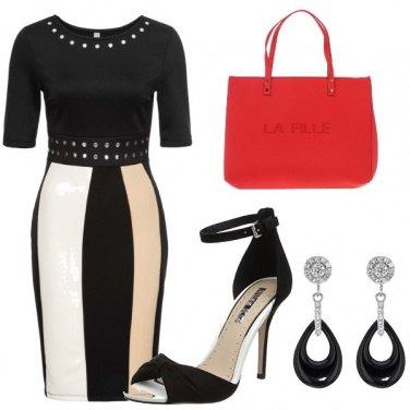 Outfit Bon Ton #2576