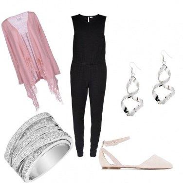 Outfit Bon Ton #2587