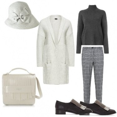 Outfit Tofly_megan