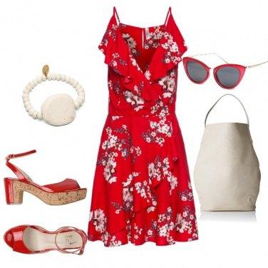 Outfit Liberaebella