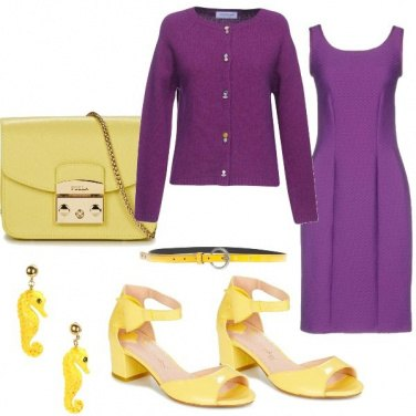 Outfit Tofly_nightwithcolour