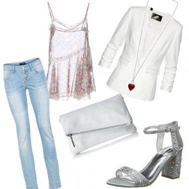 Outfit Chiara