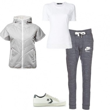 Outfit Basic #4249