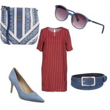 Outfit Bon Ton #2611