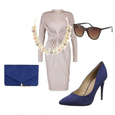 Outfit Chic #3615