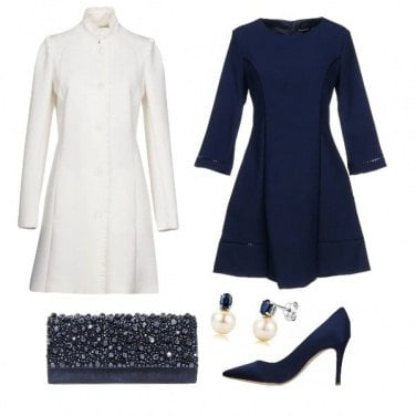 Outfit Meghan Markle inspiration