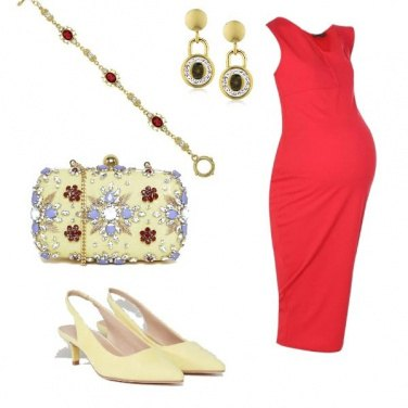 Outfit Tofly_weddingpremaman