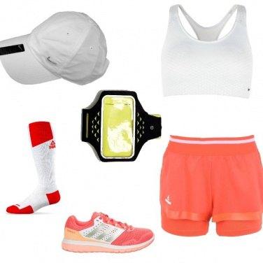 Outfit Tofly_runningsummer