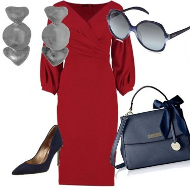 Outfit Chic #3658