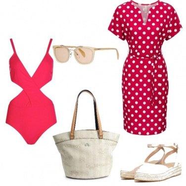 Outfit Tofly_almaredopoillavoro