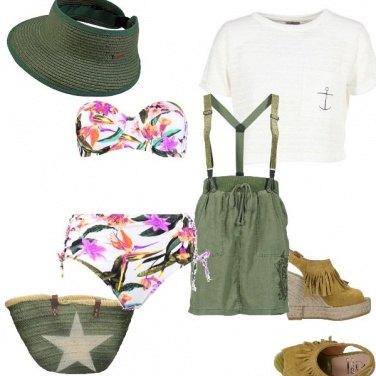 Outfit Tofly_almaredopolezione