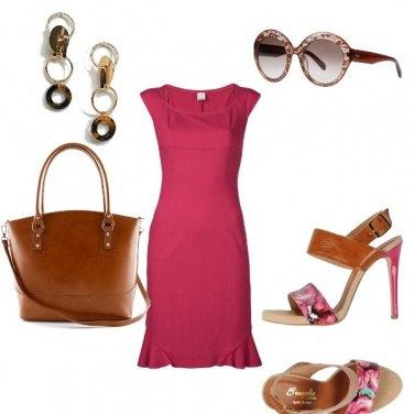 Outfit Bon Ton #2635