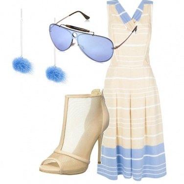 Outfit Bon Ton #2638