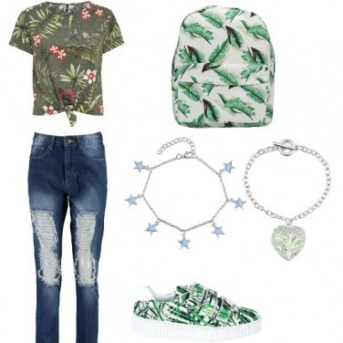 Outfit My \'90s