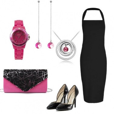 Outfit Tofly_outfitinvitoacenalowcost