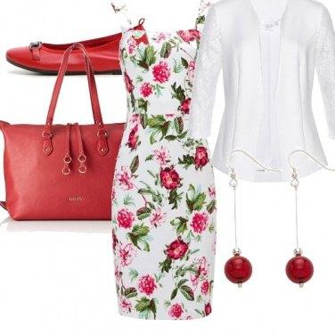 Outfit Bon Ton #2659