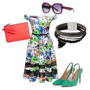 Outfit Bon Ton #2671