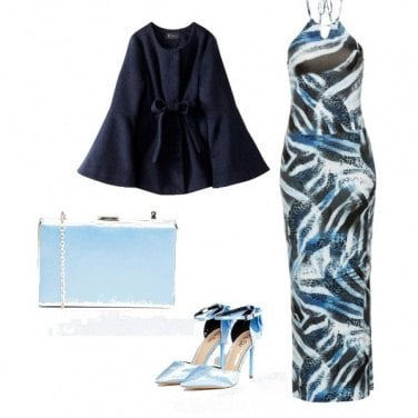 Outfit Tofly_weddingseralelowcost