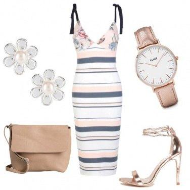 Outfit Bon Ton #2694