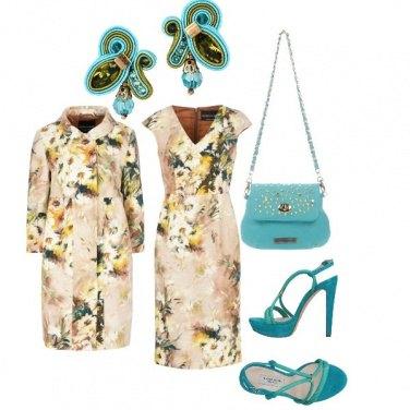 Outfit Bon Ton #2698