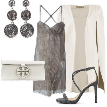 Outfit Chic #3731